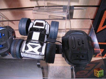 Игрушки от Tonka