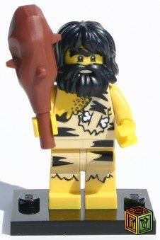 Lego Киндер-Сюрприз