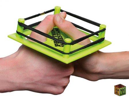 Pro Thumb Wrestling Ринг