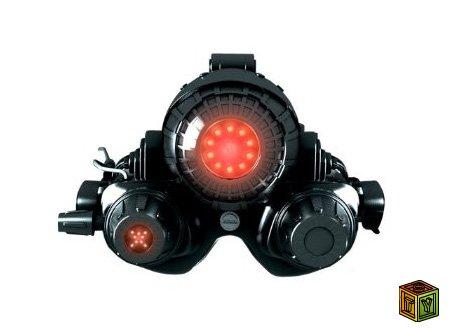 Прибор ночного виденья для детей