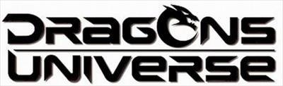 Dragon Universe