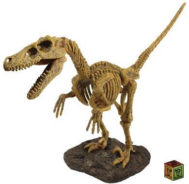 Динозавры от GeoWorld