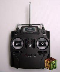 Silverlit X-UFO воздушная игрушка