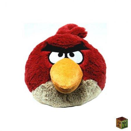 Angry Birds плюшевые игрушки