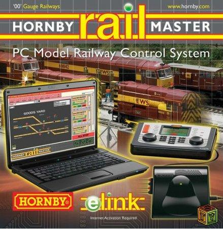Новое поколение железной дороги