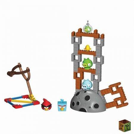 Конструктор Lego Angry Birds