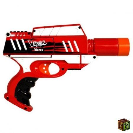 Безопасное детское оружие