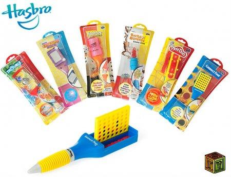 Classic Game Pens