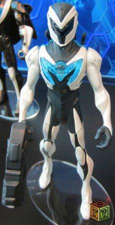 Игрушки Max Steel от Mattel