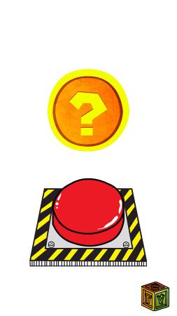 Монета Судьбы: Орёл или Решка [Android]