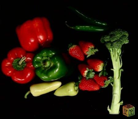7 заблуждений о продуктах